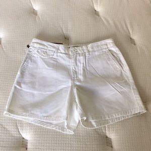 Women Polo Ralph Lauren company Jeans short Size 2